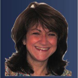Dr. Danièle GOLDBERG - Rhumatologue