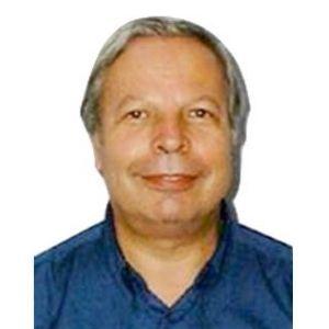 Alain           GILBERT